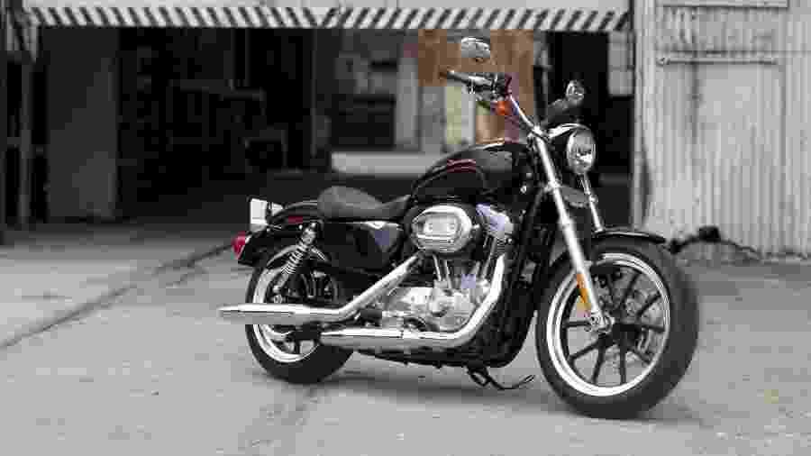 Aprenda a fazer uma inspeção básica na sua moto antes do primeiro passeio pós-quarentena - Divulgação