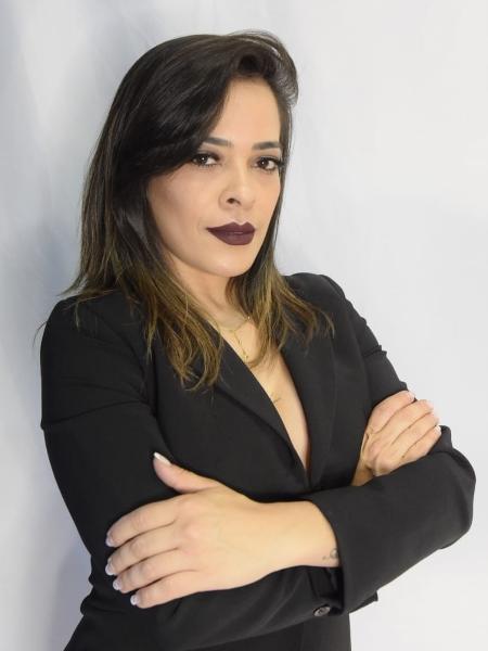 """""""Morei na rua, mas o poledance me salvou""""_1 - Michael Nascimento/Divulgação"""
