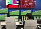 Clubes da Premier League concordam em adotar o VAR na temporada 2019/2020 - Julio Gomes/UOL