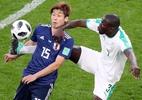 Bélgica enfrenta o Japão nesta segunda-feira (02) - Lars Baron - FIFA/FIFA via Getty Images