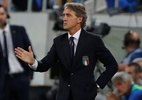 Só o Brasil tem uma seleção melhor que a nossa, diz técnico da Itália - Arnd Wiegmann/Reuters