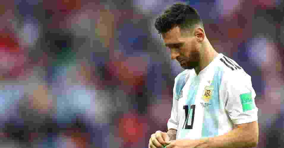 Lars Baron/Fifa via Getty Images