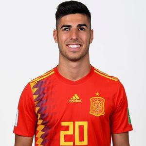 Espanha x Rússia (01 07)  Placar ao vivo Copa do Mundo 2018 - Placar BOL 1936fe8dd6cf9