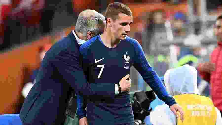 FRANCK FIFE/AFP