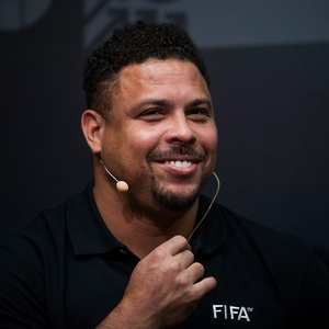 Joosep Martinson - FIFA