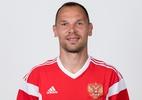 Zagueiro Ignashévich se aposenta após queda; Samedov deixa seleção russa - Lars Baron/Fifa/Getty Images
