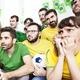 O que acontece no corpo durante um jogo emocionante do Brasil na Copa?