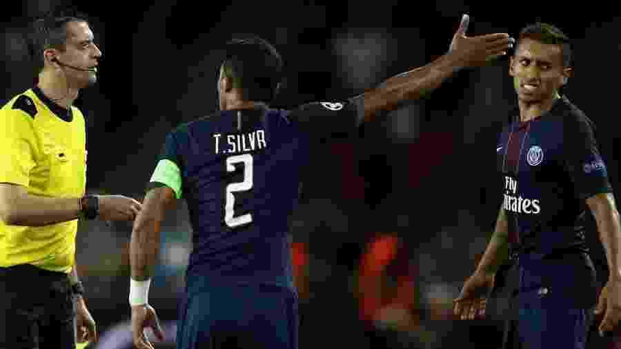 Seleção rompe tradição em numeração por fidelidade de jogadores a clubes 366923c5e630d