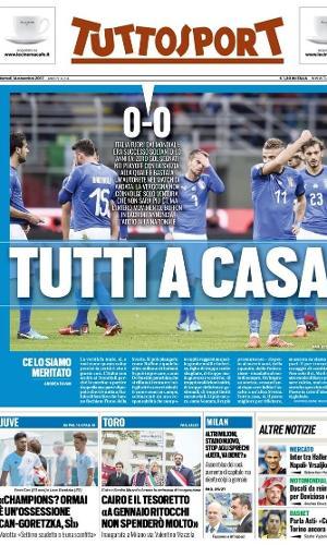 Jornal Tuttosport