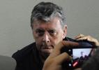 Preso no Brasil, britânico volta aos negócios na Copa da Rússia - Tasso Marcelo/AFP