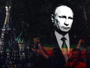 2521b4f8d8 Documentário do UOL sobre gays na Rússia é finalista do World Digital Media