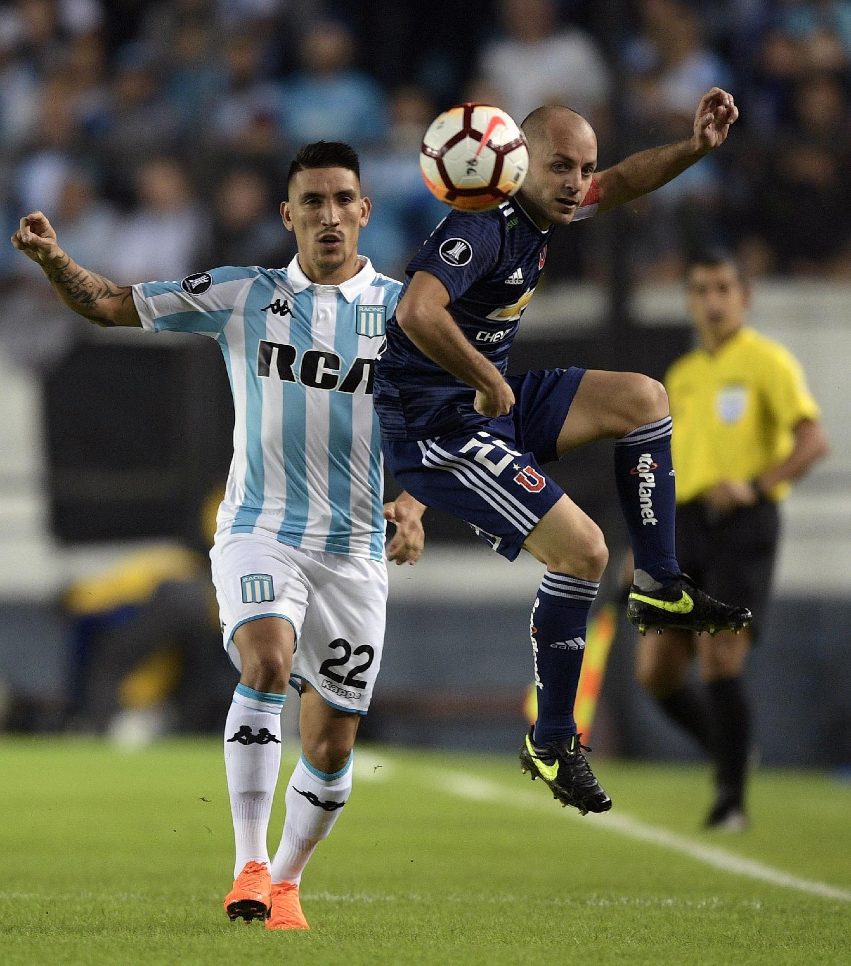 fbc1b4c5cc Convocação da Argentina  Veja a lista de convocados da seleção - UOL Copa  do Mundo 2018