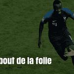 """Libération: """"O final da loucura"""" - Reprodução"""