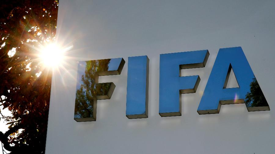 Fifa condena modelo escolhido para criação da Superliga Europeia e se coloca a disposição para coordenar diálogo - Arnd Wiegmann/Reuters