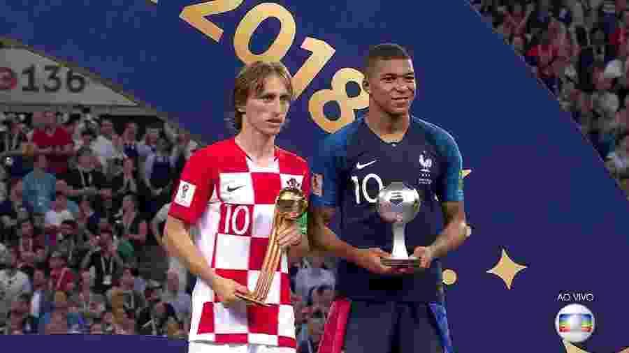 Data Fifa tem astros da Copa de volta às seleções em clássicos europeus 0b2046e8b4eaa