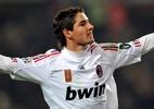 Jornal italiano diz que chance de retorno de Pato ao Milan cresceu