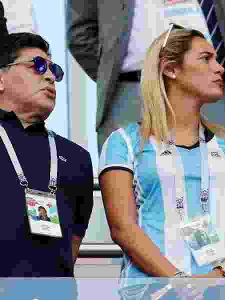 Rocio - CARLOS GARCIA RAWLINS/Reuters - CARLOS GARCIA RAWLINS/Reuters