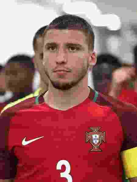 Ruben Dias deve reforçar o Manchester City -  Christopher Lee - FIFA/FIFA via Getty Images