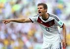 Low anuncia renovação na Alemanha e não convocará Boateng, Hummels e Muller - Julian Finney/Getty Images