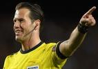 Fifa escala policial holandês como árbitro de vídeo de Brasil x Costa Rica - Mike Hewitt/Getty Images