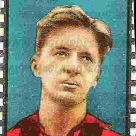 Albert Gudmundsson, ex-jogador do Milan - MagliaRossonera.it/Reprodução - MagliaRossonera.it/Reprodução