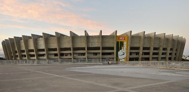 Futebol feminino | Campanha pede que final do Mineiro seja no Mineirão