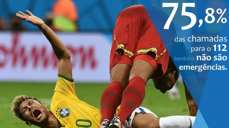 neymar-inem-1530980706581_v2_900x506.png