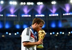 Shaun Botterill/FIFA/FIFA via Getty Images
