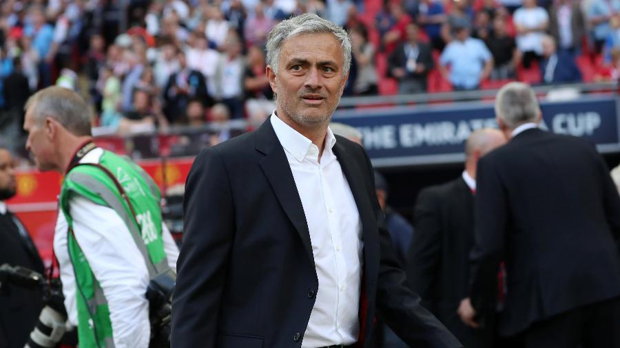 Palpites de treinador eliminariam Egito, Peru, Dinamarca, Islândia, Croácia, Costa Rica e Colômbia na primeira fase - Lee Smith/Reuters