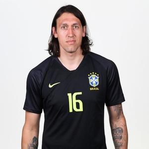 Quais jogadores devem ser convocados pela seleção brasileira para a ... 6198725e1606e