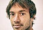 Lugano recebe 15 dias de suspensão; Diego Souza pode defender SP no sábado - Alex Livesey - FIFA/FIFA via Getty Images