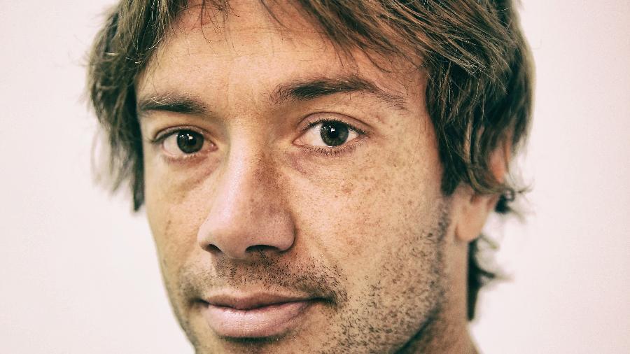 Diego Lugano pode deixar o São Paulo - Alex Livesey - FIFA/FIFA via Getty Images
