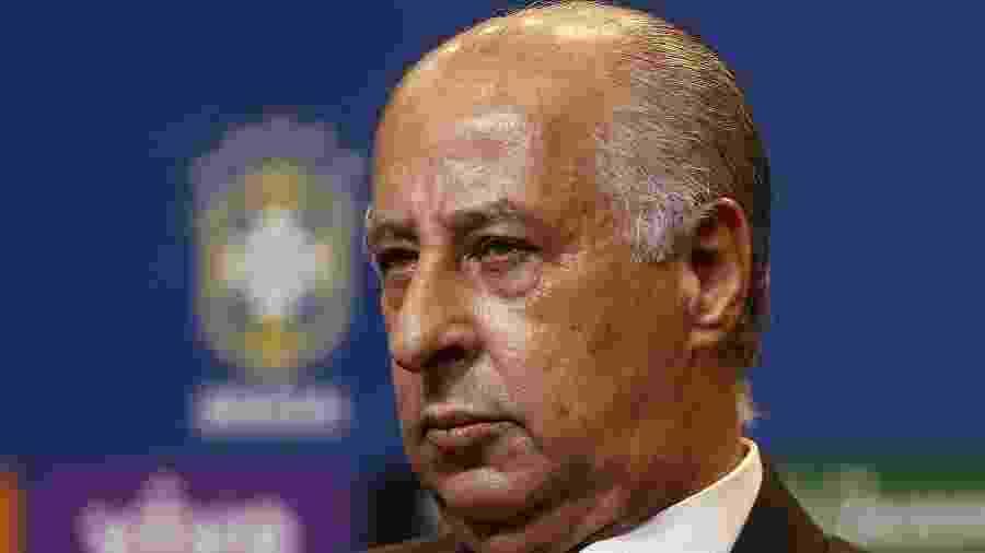Marcelo Sayão/EFE