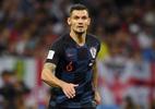 """Zagueiro croata ataca Liga das Nações: """"É uma competição ridícula"""" - Shaun Botterill/Getty Images"""