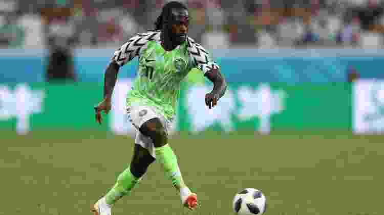 Victor Moses - Catherine Ivill/Getty Images - Catherine Ivill/Getty Images