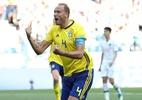 Alemanha enfrenta a Coreia do Sul nesta quarta (27/06) - Getty Images