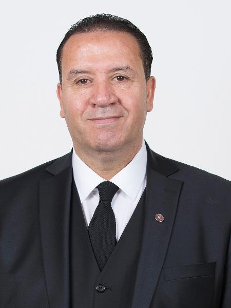 Técnico Nabil Maaloul assumirá o Al Duhail, do Qatar - Lars Baron - FIFA/FIFA via Getty Images