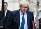 Favorito para premiê no Reino Unido defende linha-dura com União Europeia
