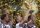 Entidade dos EUA acusa Vivo de usar ingressos da Copa para