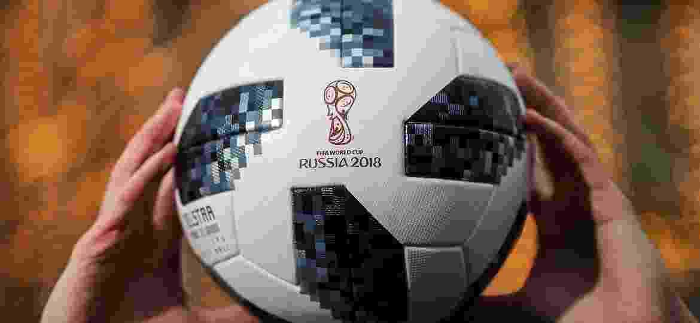 Joosep Martinson - FIFA/FIFA via Getty Images