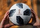 Com reclamação de Messi, bola da Copa já foi trocada em três jogos - Joosep Martinson - FIFA/FIFA via Getty Images
