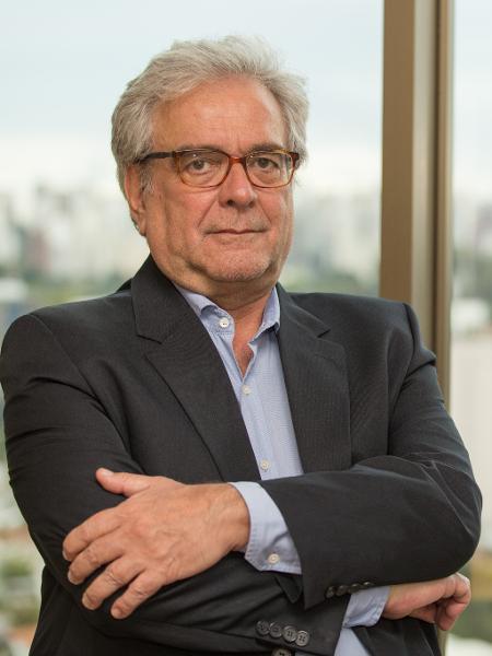 José Francisco de Lima Gonçalves, economista-chefe do Banco Fator - Divulgação