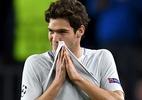 Lateral da seleção espanhola renova com o Chelsea até 2023 - David Ramos/Getty Images