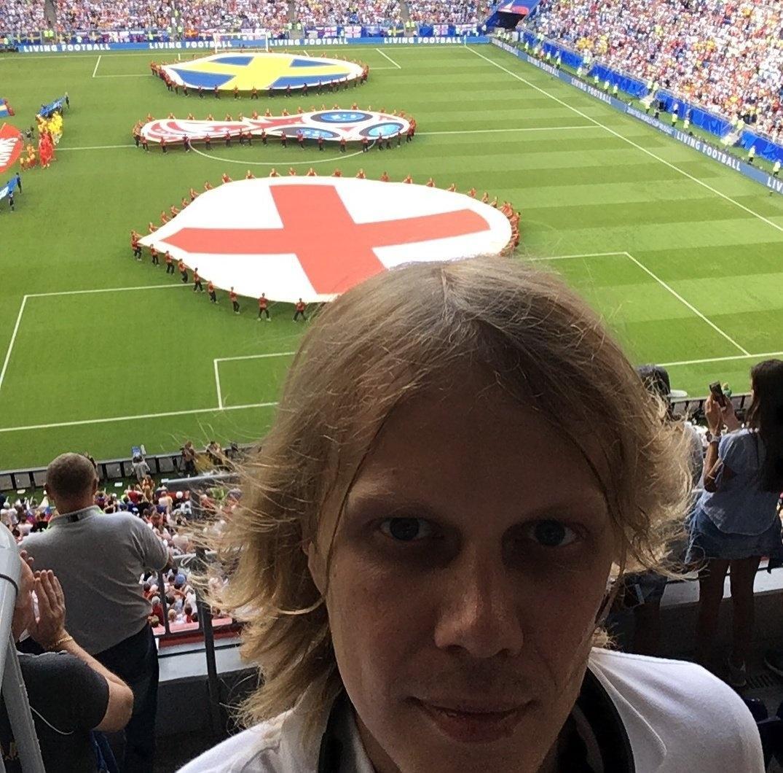 Inglaterra Suécia russo torcedor psicopata psicopenta