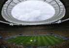 Vasco vende mando de campo e fará clássico com o Fluminense em Brasília