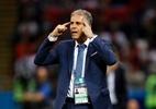 Portugal revê técnico de Copa frustrada e atrito com CR7. Agora, como rival - Julian Finney/Getty Images