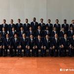 Oficial/Costa Rica