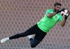 Alisson tem oferta do Liverpool e pode deixar a Roma, diz imprensa inglesa