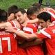 Rússia x Uruguai: jogo por liderança do grupo antecede pedreira nas oitavas