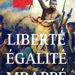 O lema dos franceses ganhou uma nova versão depois do bicampeonato mundial - Reprodução/Twitter